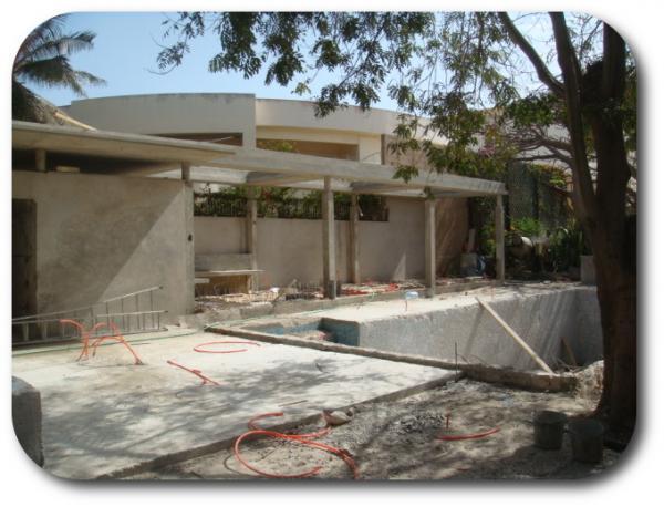 architecte designer architecte basse terre guadeloupe