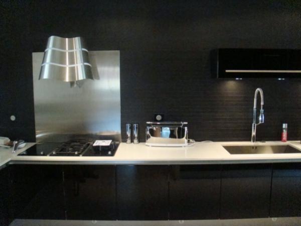 designer d 39 espace architecte d 39 int rieur basse terre guadeloupe. Black Bedroom Furniture Sets. Home Design Ideas