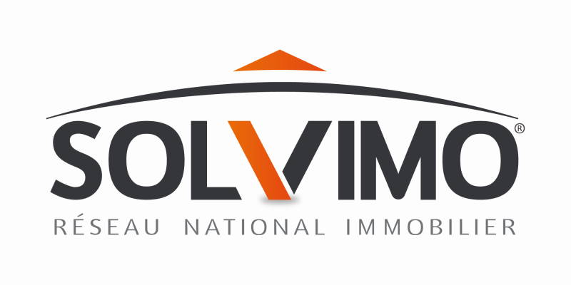 Agence immobiliere solvimo guadeloupe immobilier for Agence immobiliere 78