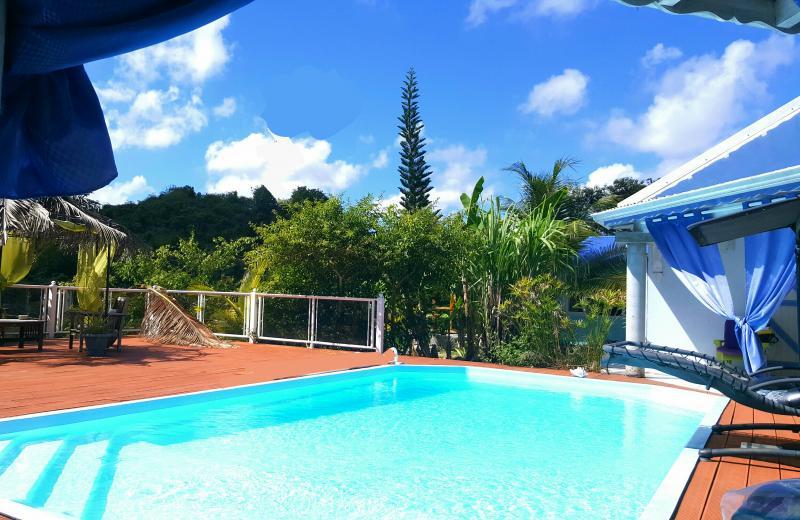 Location vacances chambres chez l 39 habitant location de - Chambre chez l habitant quimper ...